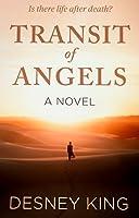 Transit of Angels