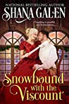 Snowbound with the Viscount