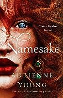 Namesake (Fable, #2)