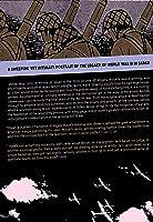 Showa 1944-1953: A History of Japan Vol. 3 (Showa: A History of Japan)