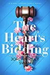 The Heart's Bidding