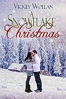 A Snowflake Christmas