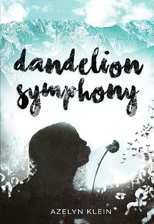 Dandelion Symphony by Azelyn Klein