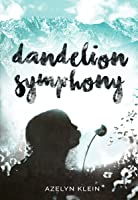 Dandelion Symphony