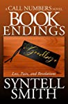 Book Endings - A Call Numbers novel: Loss, Pain, and Revelations (Call Numbers, #2)