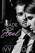 Made of Steel (Made of Steel, #1)