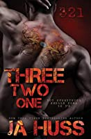 Three, Two, One: 321