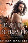 Trusting the Betrayed (Rogue Dragons #1)