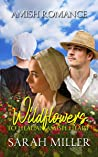 Wildflowers to Heal an Amish Heart