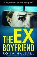 The Ex Boyfriend