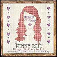 Beard with Me (Winston Brothers, #6)