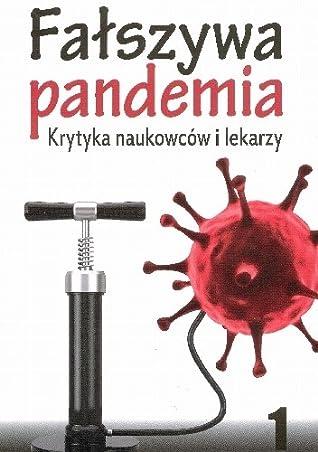 Fałszywa pandemia