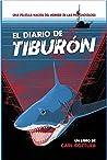 El diario de  Tiburón