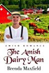 The Amish Dairy Man