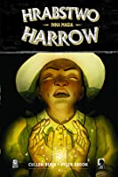 Hrabstwo Harrow, Tom 6: Inna magia