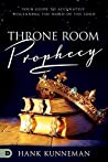 Throne Room Proph...