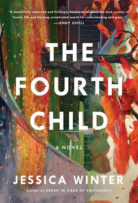 The Fourth Child: A Novel