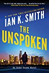 The Unspoken (Ashe Cayne #1)