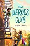 The Heroes Club