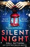 Silent Night (Paige Northwood, #2)