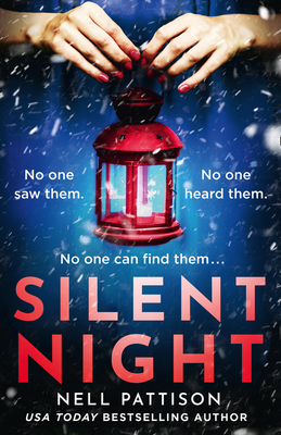 Silent Night by Nell Pattison
