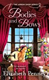 Bodies and Bows (Apron Shop, #3)