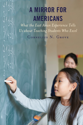 A Mirror for Americans by Cornelius N. Grove