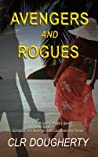 Avengers and Rogues (J.R. Finn Sailing Mysteries #2)