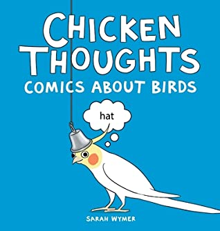 Chicken Thoughts
