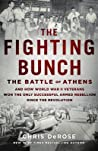 The Fighting Bunch by Chris DeRose