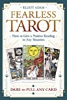 Fearless Tarot: Dare to Pull Any Card