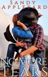 No More Tears (A Town Without Pity, #1)