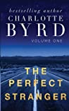 The Perfect Stranger by Charlotte Byrd