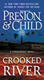 Crooked River-book cover