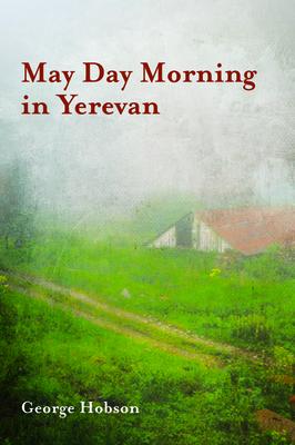 May Day Morning in Yerevan