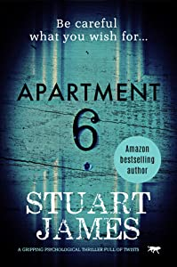 Apartment Six