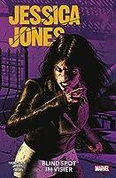 Jessica Jones: Blind Spot Im Visier