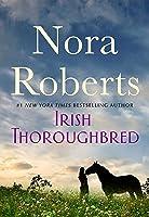 Irish Thoroughbred (Irish Hearts Book 1)