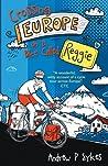 Crossing Europe on a Bike Called Reggie