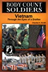 Body Count Soldiers: Vietnam Through the Eyes of a Draftee