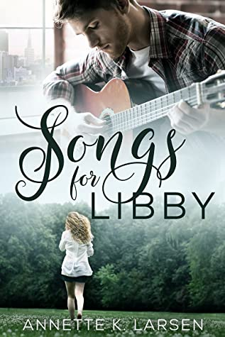 Songs for Libby