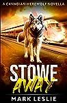 Stowe Away