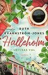 Halleholm - Lovisas val