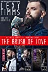 The Brush of Love Box Set Books #1-3