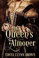 The Queen's Almoner
