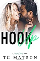 Hook Up (Taking Chances #2)