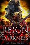 Reign of Darkness (The Prince's Assassin #2)