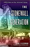 The Stonewall Generation: LGBTQ Elders on Sex, Activism & Aging