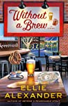 Without a Brew (Sloan Krause #4)