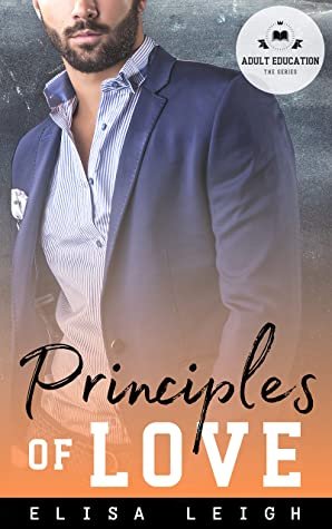 Principles of Love (Adult Education)